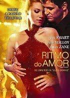 Ritmo do Amor DVDRip RMVB Dublado