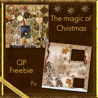http://vianne-creativedesigns.blogspot.com/2009/12/christmas-cards-and-freebie.html