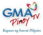 pindutin ulit Ever on GMA News