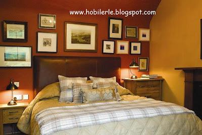 """,""hobilerle.blogspot.ru"