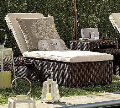 bej+bahce+mobilyas%C4%B1 Dış mekanlar için bahçe mobilyaları