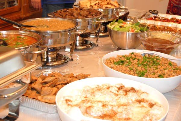 eid030 - Eid Ki DawaT Aur EiDi ....