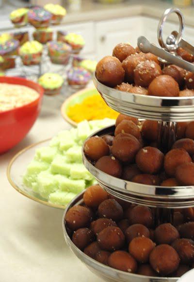 eid001 - Eid Ki DawaT Aur EiDi ....