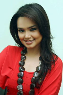 Lyric Chord Band Picture music Siti Nurhaliza