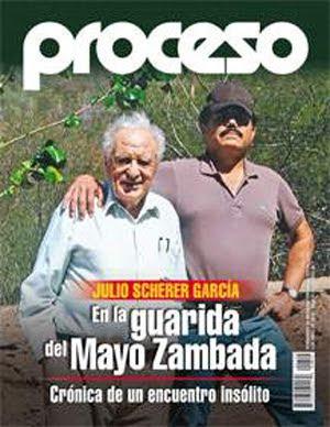 Balacera entre Sicarios del Chapo Guzmán y Militares en