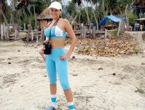 Blog dr gonzalo garza mu oz fotos de diputado panista for Como declarar una piscina en el catastro