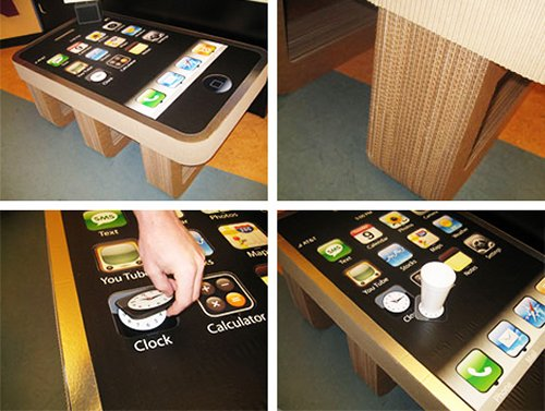 20 Pieces Of Nerd Furniture Now That S Nifty