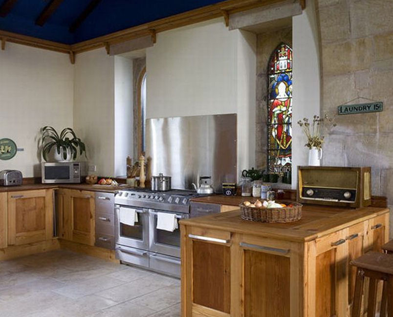Small Church Kitchen Design Cool Design Inspiration
