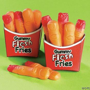 http://2.bp.blogspot.com/_XU9x8G7khv0/Sh7npbfsVBI/AAAAAAAAEQo/pBRliNjgvR4/s400/Flesh_Fries.jpg