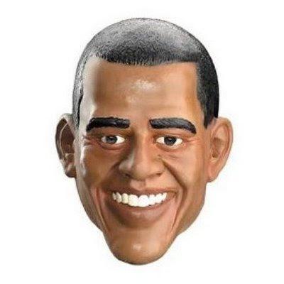http://2.bp.blogspot.com/_XU9x8G7khv0/SiV1NmcsXjI/AAAAAAAAEwc/Uy_Wp077Js4/s400/Barack_Obama_Mask.jpg