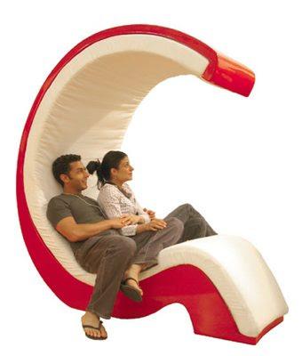 http://2.bp.blogspot.com/_XU9x8G7khv0/Swsdl0kx7MI/AAAAAAAALLA/Pfzi-ZkSNgQ/s400/slouch+couch.jpg