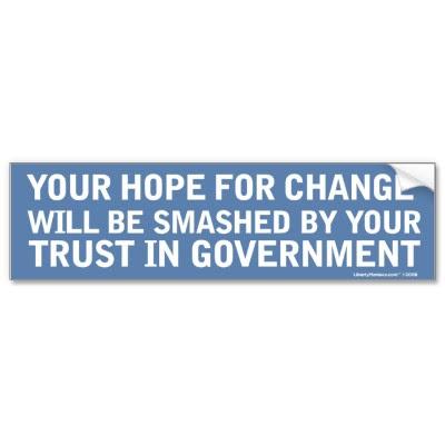 careful vote