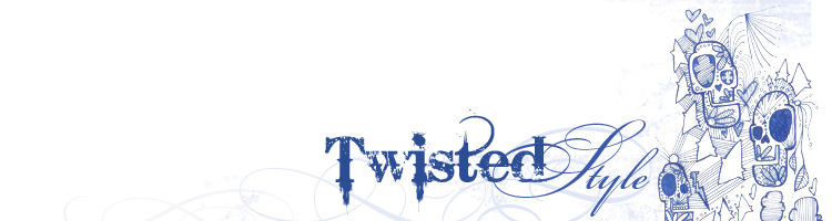 Twisted Style