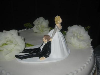 http://2.bp.blogspot.com/_XUwtT59KzLI/TFbhp9rS4lI/AAAAAAAAADk/I2i8uAdxfos/s1600/casamento.jpg