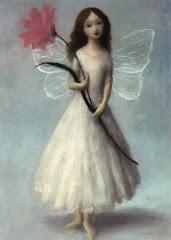 El alma es un vaso que solo se llena con eternidad. (Amado Nervo)