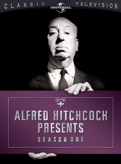 psycho essays alfred hitchcock