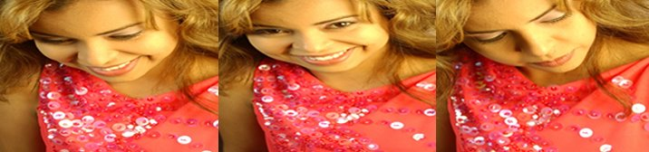 Allê Fernandes - OFICIAL