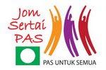 www.jomsertaipas.com