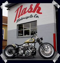 ♠ nash motörcycles ♠
