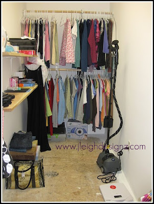 Gentil It Can Stay In My Closet Out Of Sight And Take Up The Same Amount Of Space  The Ironing Board Did!
