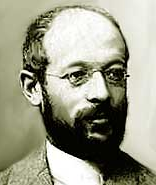 simmel metropolis and mental life The blasé attitude march 27, 2009 posted by simmel writes his awareness of life is adequately expressed only when he has theoretically and practically exemplified the baseness of the simmel, georg the metropolis and mental life classic essays on the culture of.