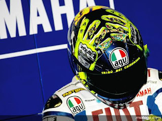 MotoGP_Valentino_Rossi_GPItalia2009(01)