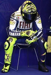 Valentino_Rossi_GPItalia2009(01)