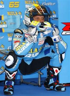 BalapMotoGP2009_Loris_Capirossi(2406)