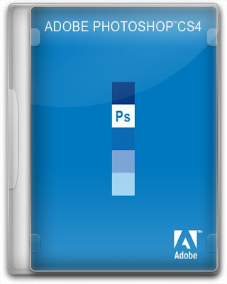 Download Photoshop CS4 v11 + onOne Plug In Suite 4.5 Full