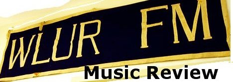 WLUR 91.5 FM