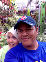 Cameron Highlands 'Feb 2008'