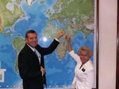 Your Jordan Missionaries