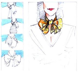 neck_wrap3_l