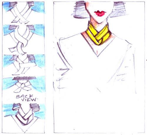 [neck_wrap1_l.jpg]