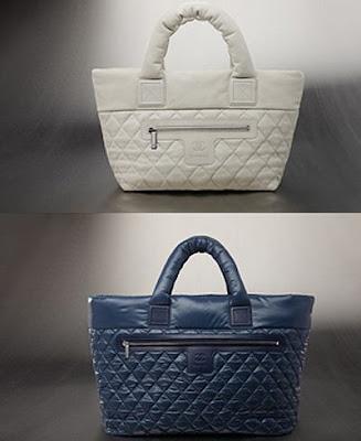 Chanel_Coco_Cocoon_Collection@marielscastle.blogspot.com