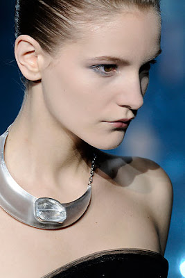 Armani Prive Spring 2010 @ marielscastle.blogspot.com