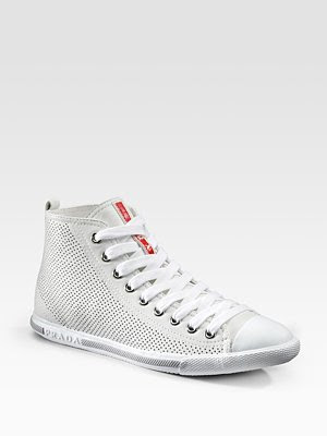 Prada_perforated_leather_hightops@marielscastle.blogspot.com