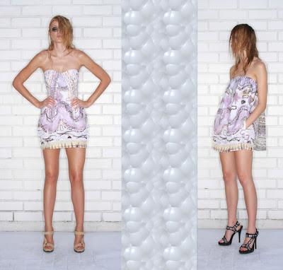 Grey_Ant_ss10@marielscastle.blogspot.com