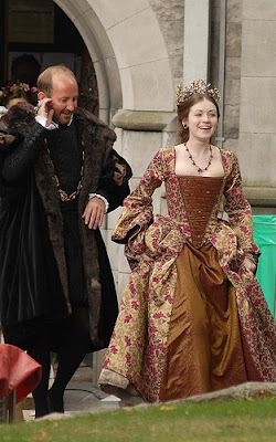 The_Tudors_Lady_Mary@http://marielscastle.blogspot.com