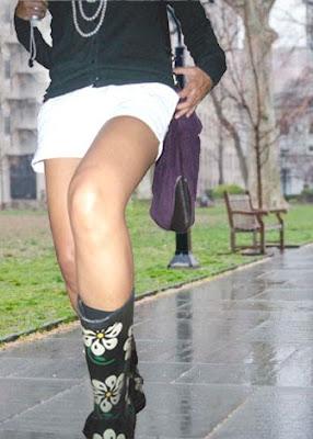 rain_walk_personal_style@http://marielscastle.blogspot.com