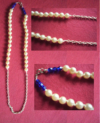 DIY_pearls_swarovski_chains@marielscastle.blogspot.com