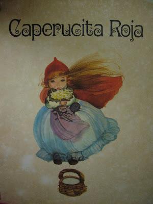 La_Caperucita_Roja_illustration@http://marielscastle.blogspot.com