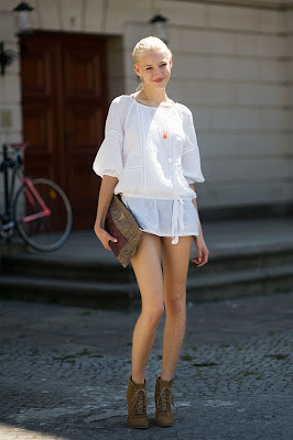 summer_white_clothes@http://marielscastle.blogspot.com
