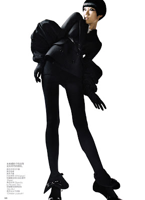 Vogue_China_Editorial_Micro_Wave_Tao_Okamoto@http://marielscastle.blogspot.com