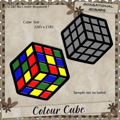 Colour Cube FREEBIE (Soxsational Scraps) TW+-+Colour+Cube+Preview