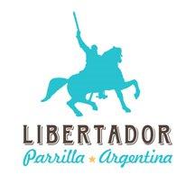 Libertador - Parrilla Argentina NYC