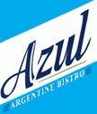 Azul Argentina Restaurant