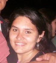 Maria del Carmen Flores Guzman
