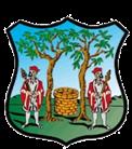 Excmo. Ayuntamiento de Montijo