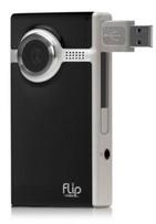 [flip+camera]